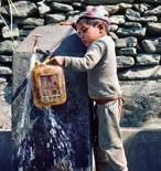 nepal_water_cta